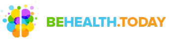 BeHealth.Today Logo