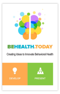 BeHealth-Today-About-The-Process